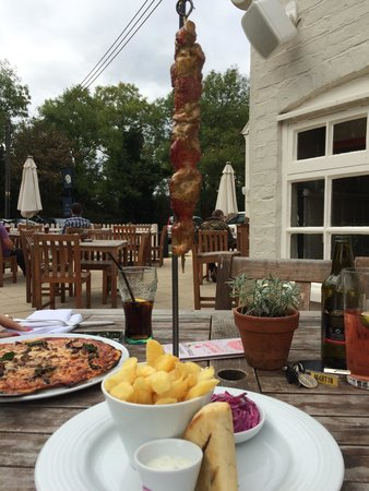 Hotels Near Earlswood Solihull