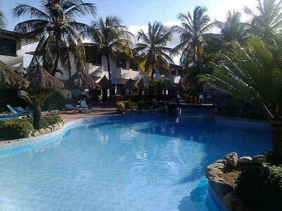 写真Isla Caribe Beach Hotel枚