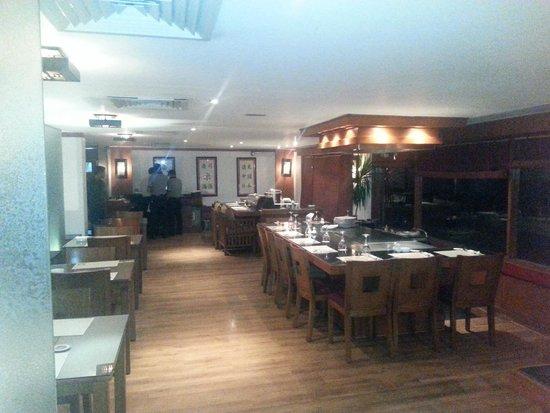 dating restaurants in cairo dating app flowchart