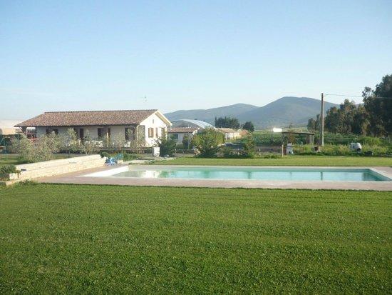 Agriturismo Turin