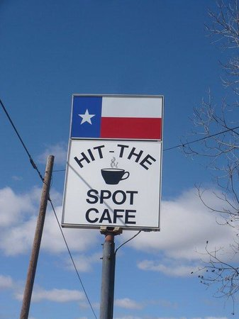 Del Valle, TX: Yummy!