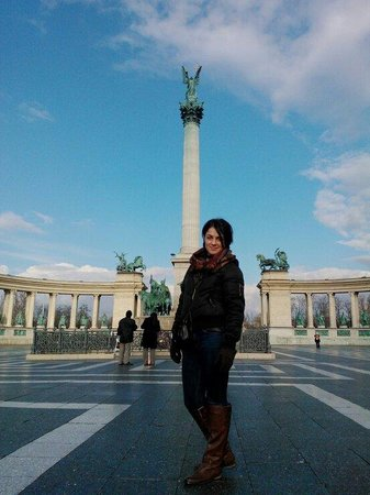 Private Guided Tour  Picture Of Budapest Guide  Tours Budapest  TripAdvisor