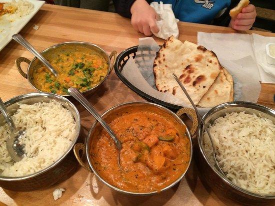 jpcloli tiffin ohio level contributor 8 reviews 3 restaurant reviews 6