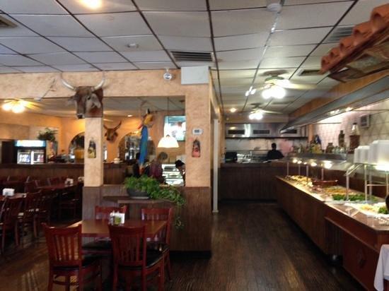 Picanha Restaurant Philadelphia Pa