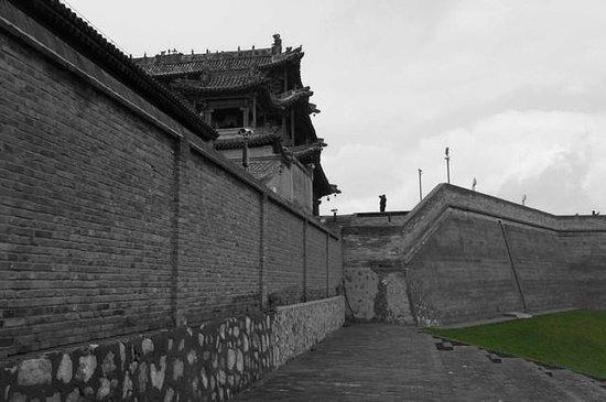 Weizhou Emperor Jade Cabinet : Emperor Jade Cabinet