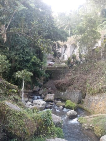 Bali Excelente Tour