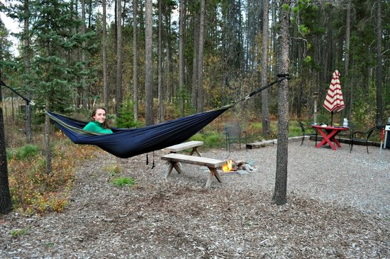 bp hammocks eagles outfitters com at moosejaw gear hammock nest and eno search shop