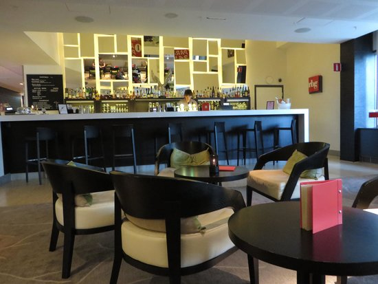 Radibon Blu Royal Viking Hotel