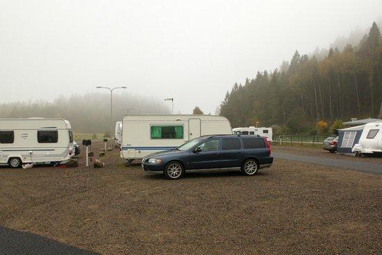 Shopping Kuva Gekas Ullared Stugby Camping Tripadvisor