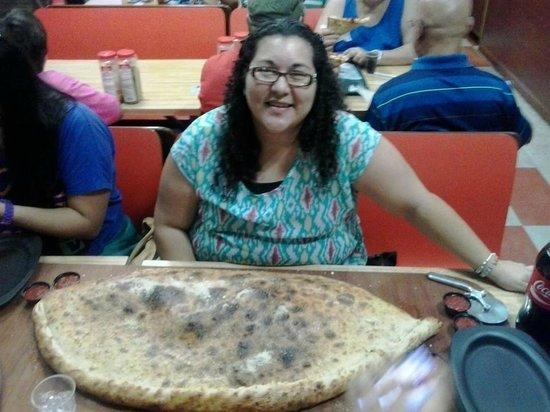 Papa's Pizza : titanic at papas pizza