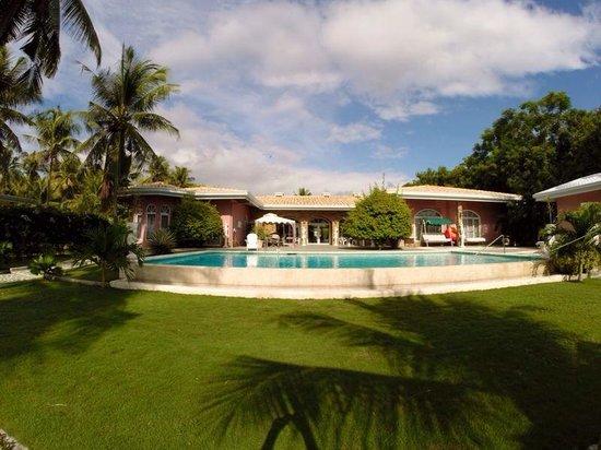 Villa Rosa Updated 2017 Hotel Reviews Price Comparison