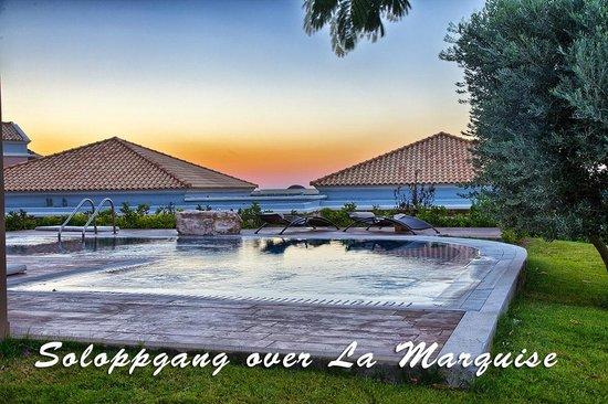villa picture of la marquise luxury resort complex kallithea tripadvisor