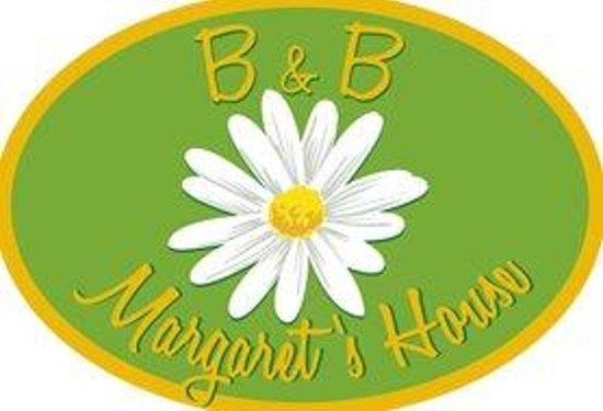 B&B Margaret's House