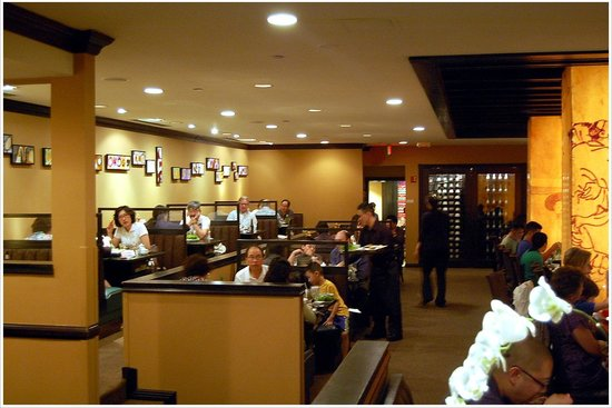 Image Result For Olive Garden Tysons Corner Virginia