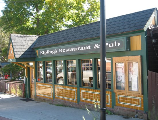 The 10 Best Restaurants In Brattleboro Updated November