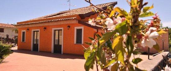 Villa Agata
