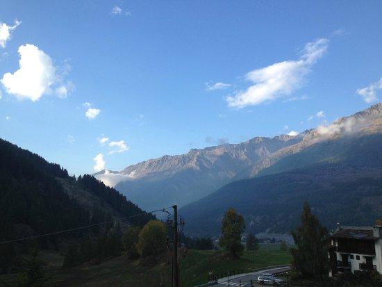 Guide Turistiche di Aosta e Cogne