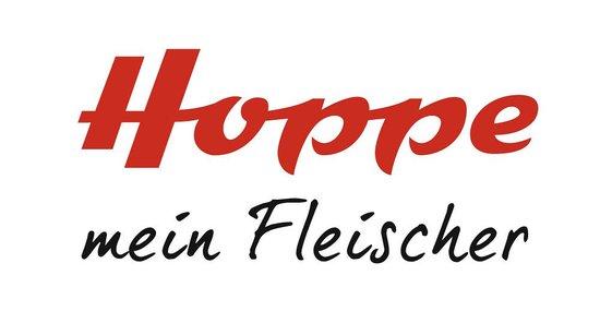Fleischer-Fachgeschaft Hoppe