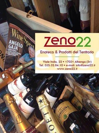 Zeno22
