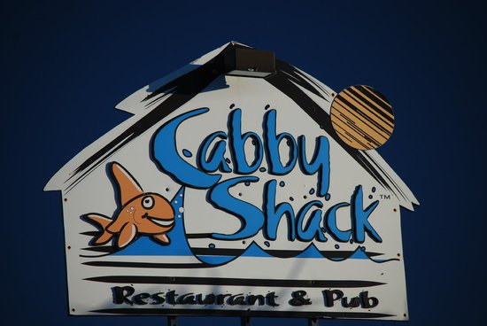 Amazing Lobster Roll Picture Of Cabby Shack Plymouth