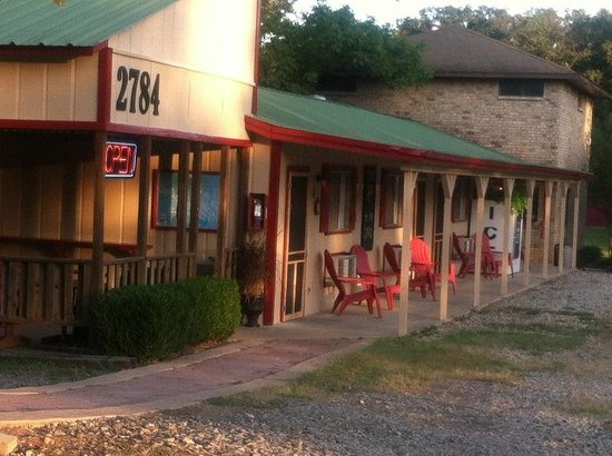 Lake Fork Trophy Lodge Hotel Over 20 Years Of Providing Some The Best Rooms