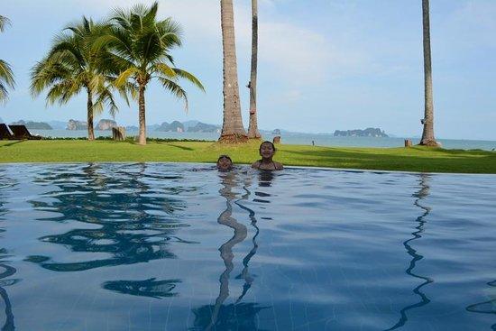 Koyao Island Resort: Panorama Villa