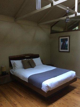 Daintree Wilderness Lodge: Cabin 6