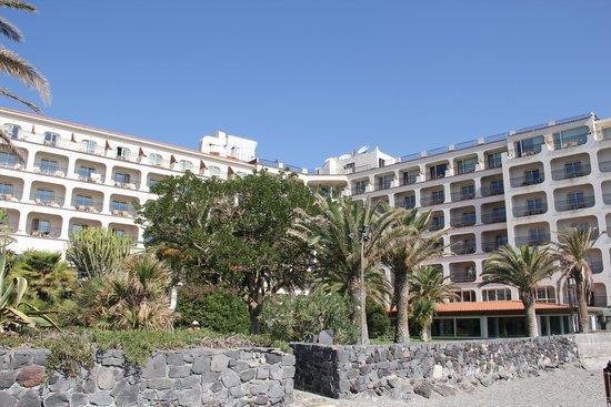 Picture of hilton giardini naxos giardini naxos - Hilton hotel giardini naxos ...