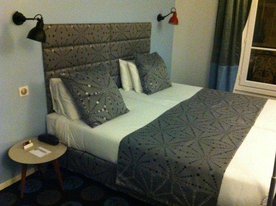 Hotel Astoria - Astotel: Camera