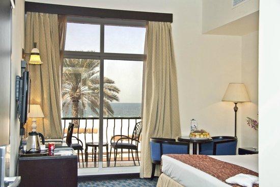 Photo of Regent Beach Resort Dubai
