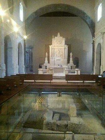 Chiesa di Sant'Aniello