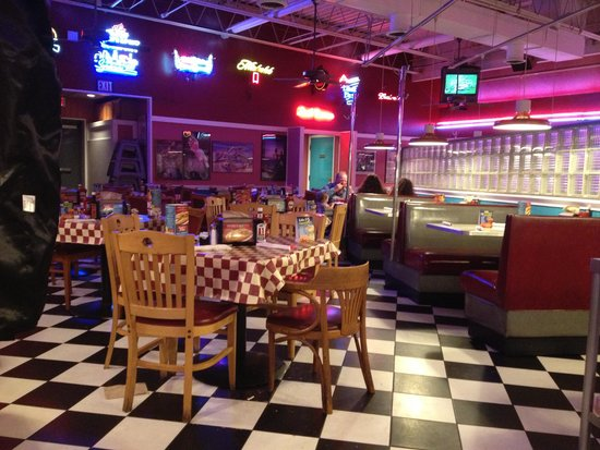 Restaurants In Mattydale Ny