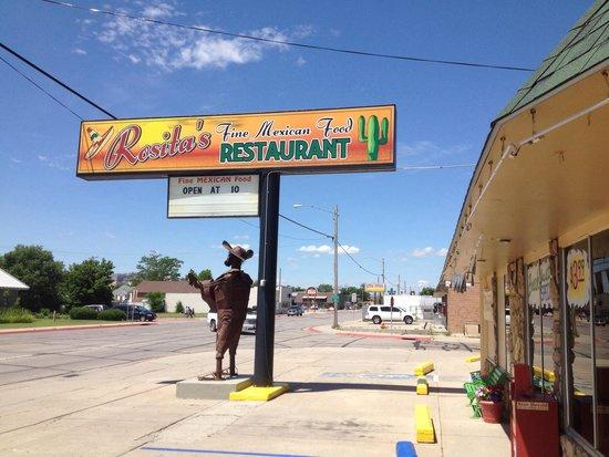 Chinese Food Scottsbluff Nebraska