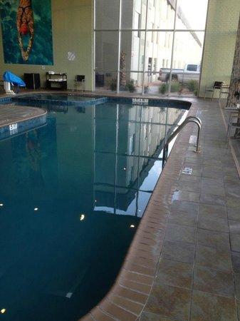 Superb Wyndham Garden Midland   UPDATED 2017 Prices U0026 Hotel Reviews (TX)    TripAdvisor