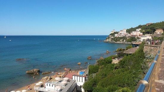 Bagni Quercetano Castiglioncello Italy Top Tips Before