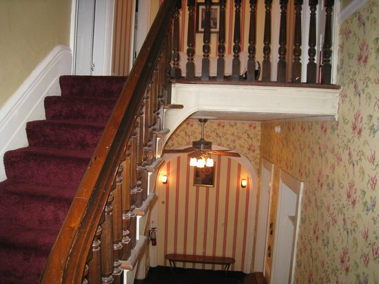Bed And Breakfast Hollidaysburg Pa