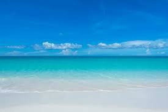 Ocean Club West: grace bay beach