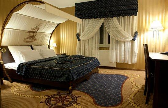 Shuma Hotel
