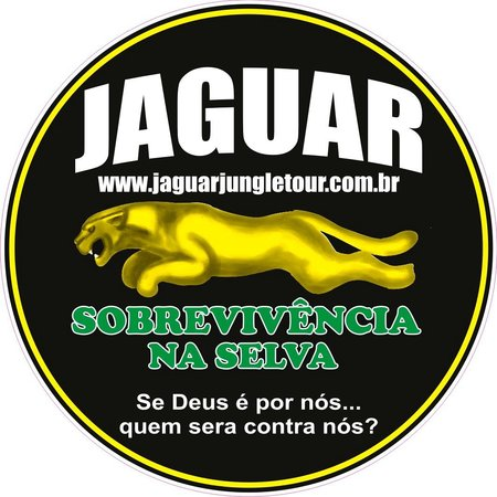 Jaguar Jungle Tour