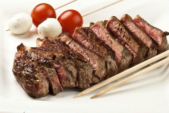 Bayres Beef