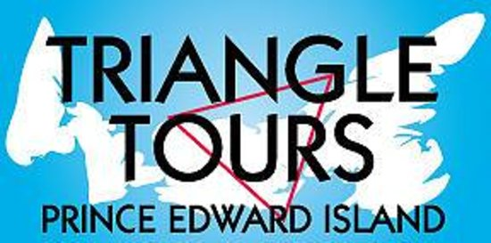 His Love For Pei Shows Triangle Tours Of Pei Charlottetown