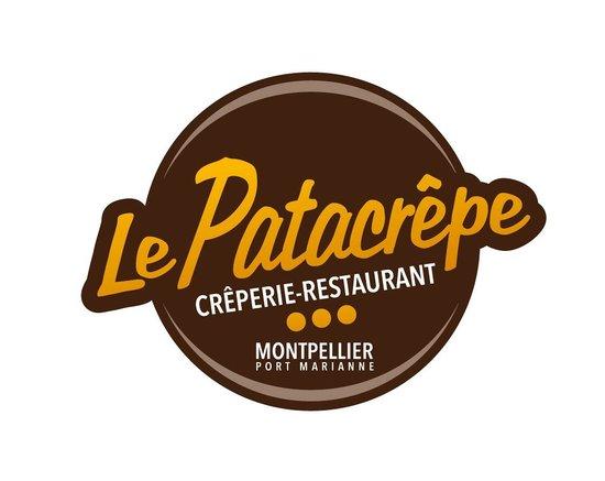 Le Patacrêpe Photo