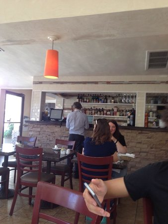 Fabiolus cucina italiana Verona