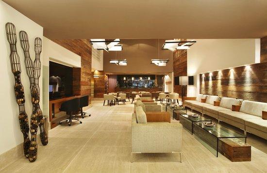 Photo of Ritz Plaza Hotel Leblon Rio de Janeiro