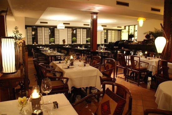 Hotel Munchen Schillerstr