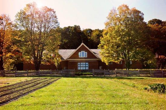 The Crown Maple Estate at Madava Farms
