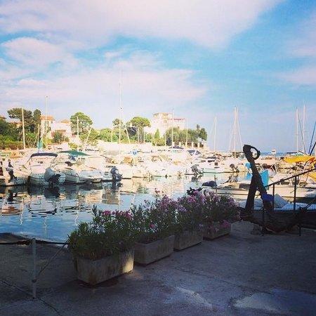 Ibis Styles Beaulieu-sur-Mer : Окрестности