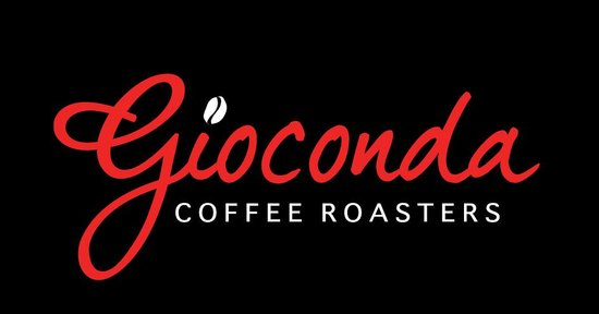 ‪Gioconda Coffee Roasters‬