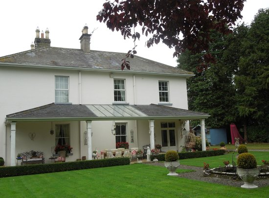 Tipperary Country Cottages