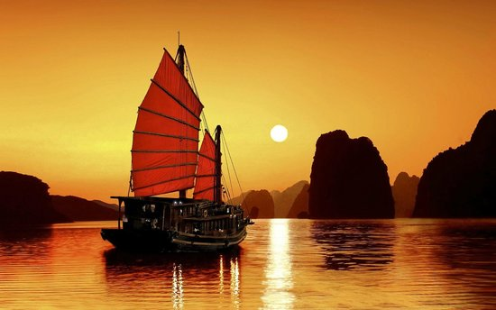 Friends Travel Vietnam - Day Tours